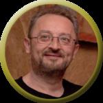 Αντρέας Δάγλας
