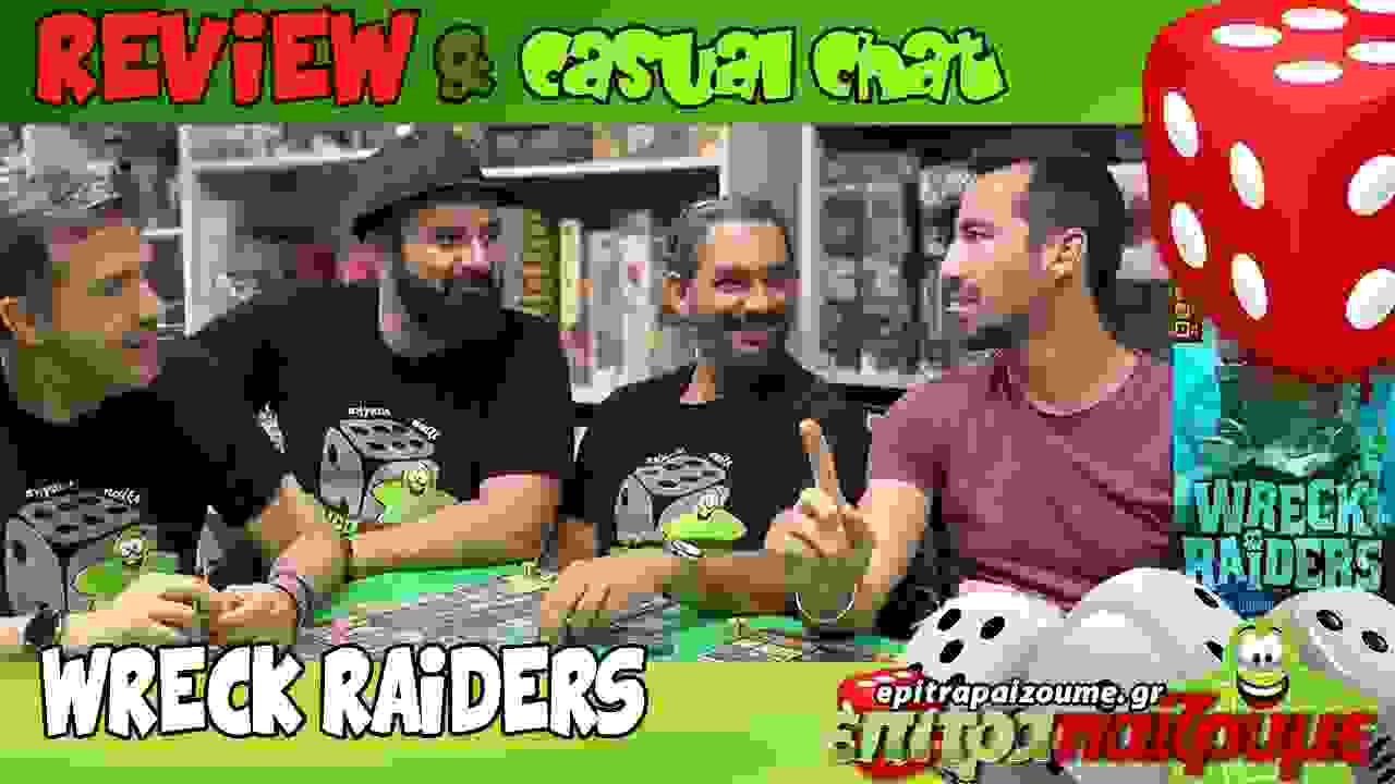 Wreck-Raiders-Screnn_REVIEWANDCHAT