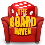 BOARDHAVEN-150x150