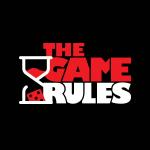 game-rules-logo